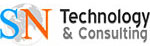 S N Technology & Consulting